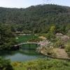 栗林公園 2