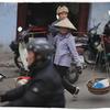 ベトナム写真