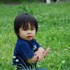 2009_0705画像0102