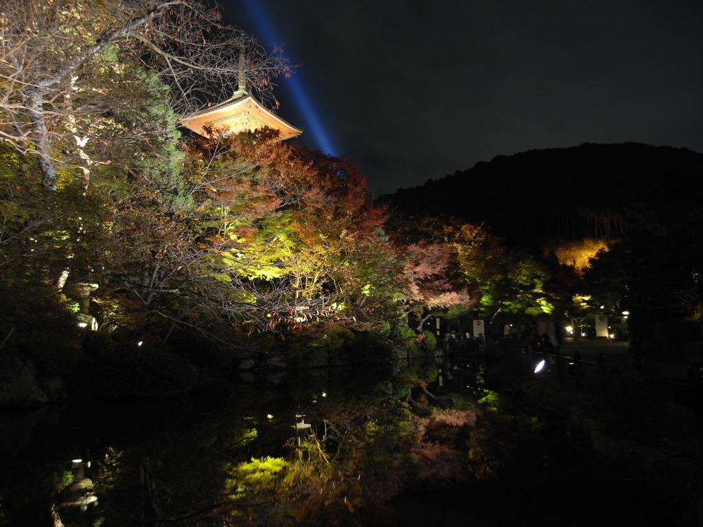 清水寺(3)
