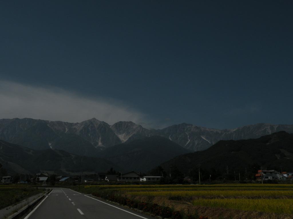 09akizora