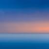 海の色 空の色