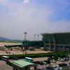 空港のミニチュア化