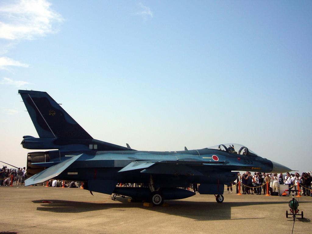 F-2/A