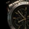 wristwatch1