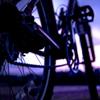 ~自転車~
