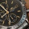 wristwatch3