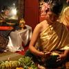 ayutthaya festival