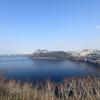 摩周湖(北海道)