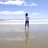 She Sea See