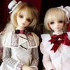 IMG_3568L