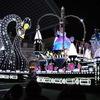 Magical Starlight Parade(動画切り出し)