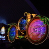 Magical Starlight Parade 3