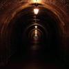 明治のトンネル