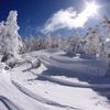 SNOW-WORLD