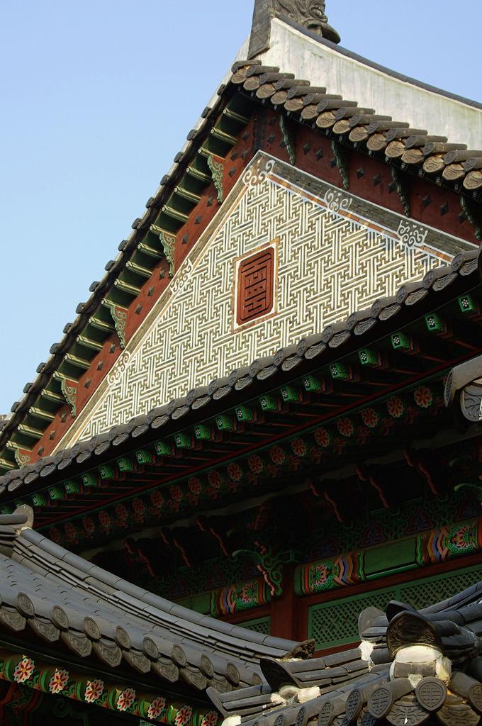 韓国ソウル4