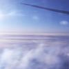 i am flying