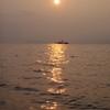 ペリカン船