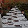 日本一石段 3333段