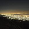 麻耶山  夜景