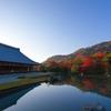 Blogアップ!天龍寺の紅葉 http://168xphoto.com/