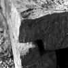 石工の仕事