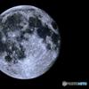 月面着陸記念日