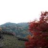 ちょっと京都まで31