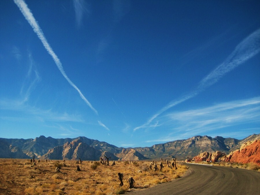Red Rock9