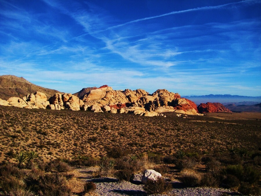 Red Rock14