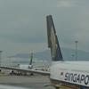 A380 6