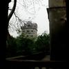中国南部の洋風建築群 31