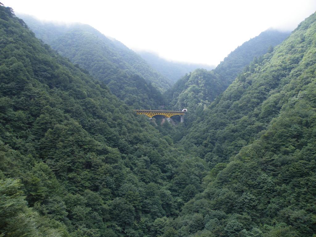 雁坂橋001