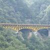 雁坂橋002