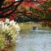 ペン昭和記念公園 097