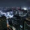 Tokyo yakei 6
