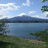 富士山~2