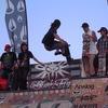 SURFSKATE@CHIGASAKI