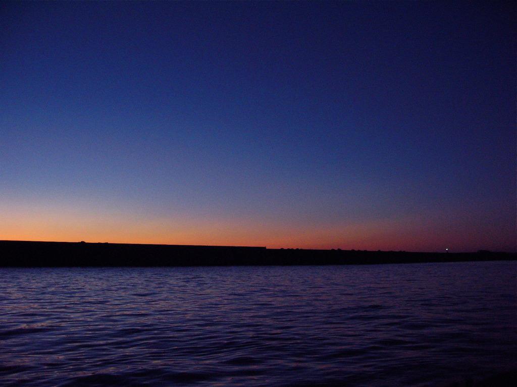 morning port@shizuoka