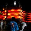 関宿夏祭り2012