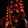 関宿夏祭り