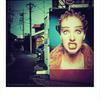 世界遺産屋久島の街角にあるナイスな看板#2