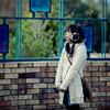 Portrait-Soyoka #7
