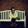 Portrait-Soyoka #5