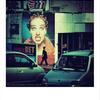 世界遺産屋久島の街角にあるナイスな看板#1
