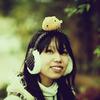 Portrait-Soyoka #3 with カピパラさん