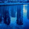 blue 20 canada