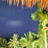 night view palau