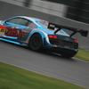 ZENT Audi R8 LMS