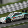 PETRONAS TOM'S SC430